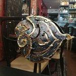 Photo of Artest Caffe - Il Thai snack bar