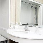 Holiday Inn Express Hotel & Suites White River Junction Foto