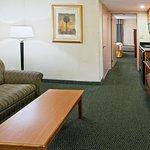 Photo of Holiday Inn Express Miami-Hialeah (Miami Lakes)