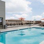 Photo of Holiday Inn Washington - Capitol
