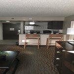 Photo de Holiday Inn Atlanta - Northlake
