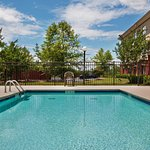 Photo of Holiday Inn Express Hotel & Suites Buford