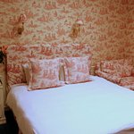 Mayfair Hotel Foto