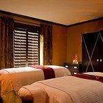 Foto di Grand Bohemian Hotel Orlando, Autograph Collection