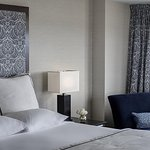 Photo of Amway Grand Plaza, Curio Collection by Hilton