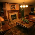 New Victorian Suites Lincoln Foto