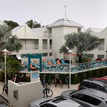 Photo of Silver Palms Inn