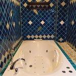 Sira Boutique Hotel Foto