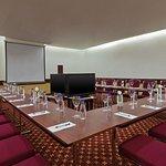 Photo of Sheraton Bogota Hotel
