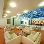 Photo of Spa Resort Sanssouci