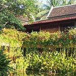 Angkor Village Hotel Resmi