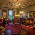 Glenlo Abbey Hotel Foto