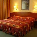 Photo of Hotel Prezydencki