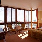 Willa Lubicz Hotel
