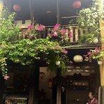 Hoi An Ancient Town Foto