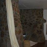 Foto de Kirurumu Manyara Lodge