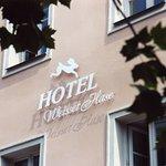 Foto de Hotel Weisser Hase