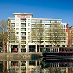 Photo of Mercure Bristol Brigstow Hotel