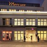 Mercure Graz City Foto