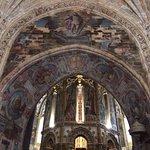 Convento de Cristo (Christuskloster) Foto
