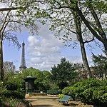 Foto de Novotel Paris Sud Porte de Charenton