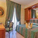 Hotel Luce Foto