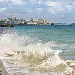 Photo de Mercure Saint Malo Front de Mer