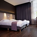 Photo of City Hotel Amsterdam