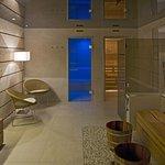 Photo of Allalin Swiss Alpine Hotel