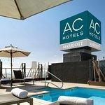 Foto de AC Hotel Alicante