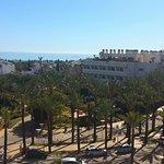 Photo of Alanda Hotel Marbella