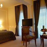 Photo of Athens Atrium Hotel & Suites