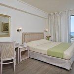 Amarilia Hotel Foto