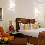 Taj Residency Aurangabad