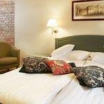 Hotel Royal Gothenburg Foto