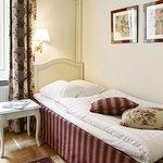 Photo of Hotel Royal Gothenburg