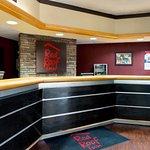 Photo de Red Roof Inn Hot Springs