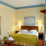 Photo of Grotthuss Hotel
