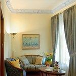Grotthuss Hotel Foto