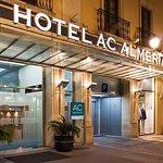 AC Hotel Almeria