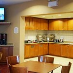 Photo of Residence Inn Gulfport-Biloxi Airport