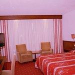 Van der Valk Hotel Maastricht Foto
