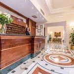 Photo of Hotel Noto