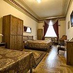 Mikolaj Hotel