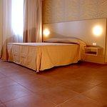 Tatì Hotel Foto
