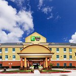 Photo of Holiday Inn Express Hotel & Suites Corpus Christi NW-Calallen