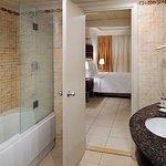 Photo of Sharm El Sheikh Marriott Resort