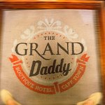 Photo of Grand Daddy Hotel