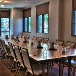 Residence Inn Austin Downtown/Convention Center Foto