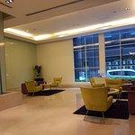 Zdjęcie Fraser Place Kuala Lumpur